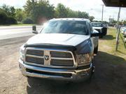 2010 Dodge 6.4L Diesel