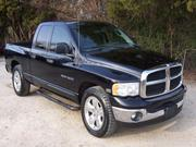 Dodge Only 166000 miles